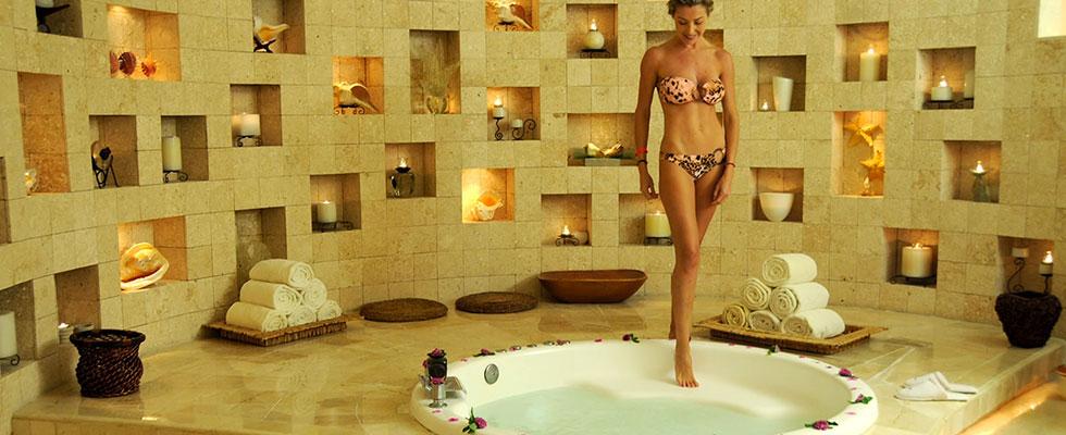 Chambres d'hotes de luxe Aix en Provence